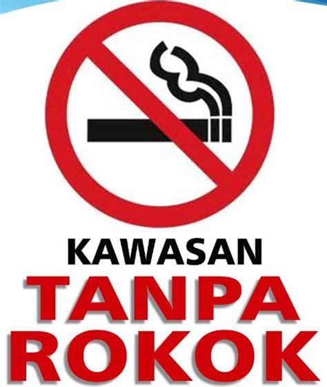 gambar dp bbm keren  asap rokok terbaru