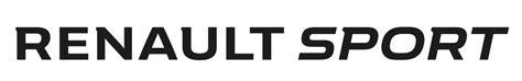logo renault png alok paleri turban outlaw