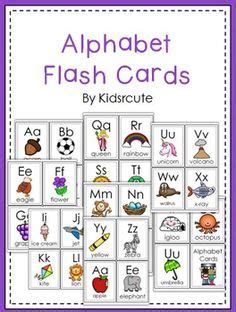 printable alphabet memory cards printable alphabet flash cards great for a memory game