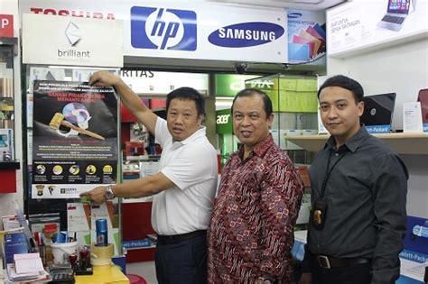 Tv Tuner Di Harco Mangga Dua direct release biarkan penjualan produk bajakan