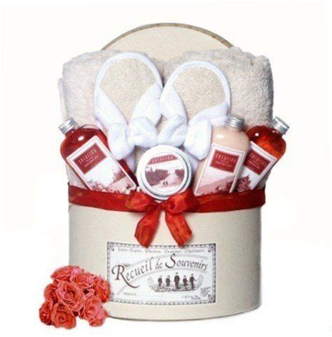 126 best teen girl gift baskets images on pinterest