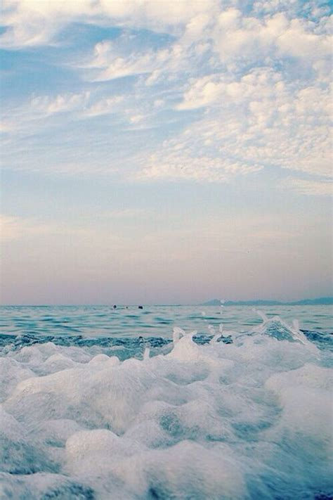 wallpaper iphone beach beach wallpaper for iphone or android tags ocean sea