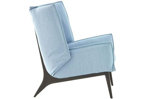 ligne roset armchairs toa ligne roset armchair milia shop