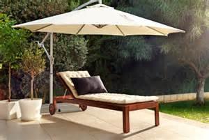 folding deck chairs ikea deck chairs sun loungers hammocks ikea