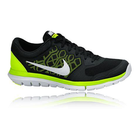 nike shoes flex run nike flex run 2015 running shoes su15 43