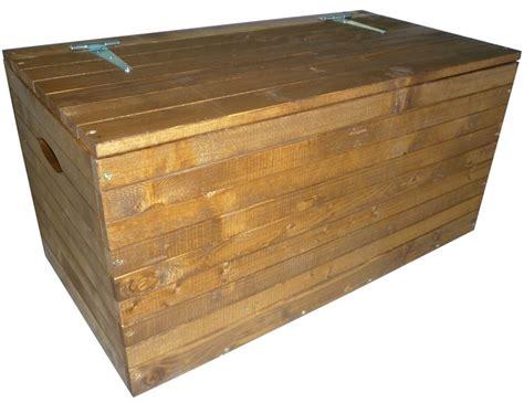 costruire una porta in legno cassapanca in legno mobili casa cassapanca legno