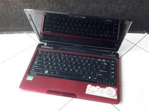 Harga Toshiba L635 laptop toshiba service laptop jogja laman 2