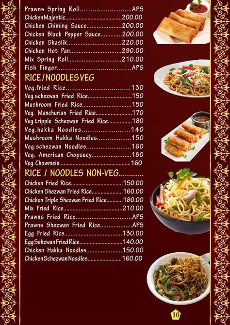 hotel menu layout indian food menu card foodfash co