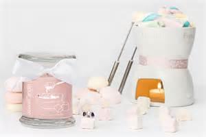bougies parfum 233 es avec boucles d oreilles jewelcandle fr
