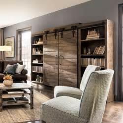 living room media furniture best 25 media center ideas on pinterest tv stand decor