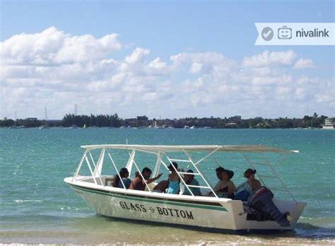 banana boat ride mauritius things to do watersports in mauritius grand baie mauritius