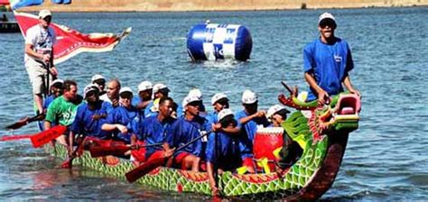 dragon boat racing florida lake the top 5 outdoor experiences in johannesburg holiday bug
