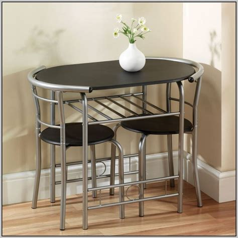 Argos Bistro Table Compact Table And Chairs Argos Chairs Seating