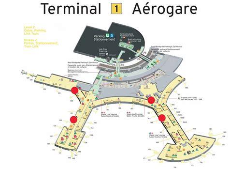 layout design jobs toronto walter s shoe shine experience at toronto airport