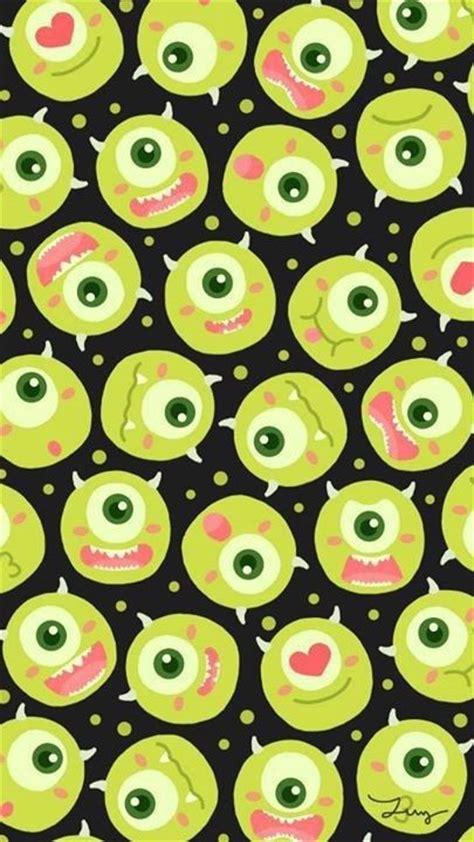 disney unisex wallpaper mais de 1000 ideias sobre papel de parede disney no