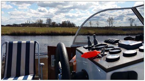 reddingsvest instructie jachtverhuur verhuur instructie motorjachten in