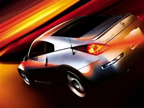carros nuevos html autos post carrazos autos y motos taringa