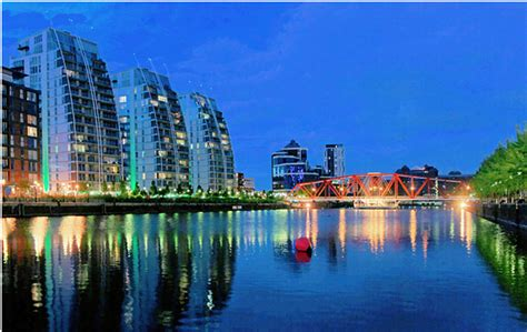 cheap appartments manchester cheap hotels salford quays best hotels in salford quays