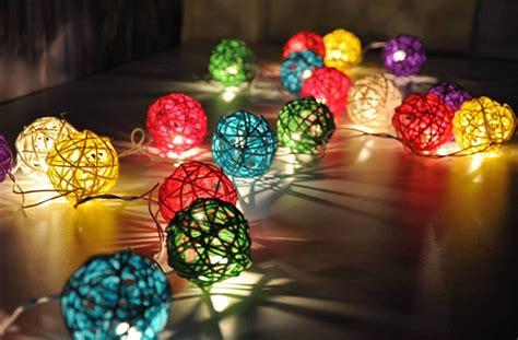 diwali lights decoration ideas 2017 expert ideas diwali 2017 top 31 unique diwali decoration ideas to
