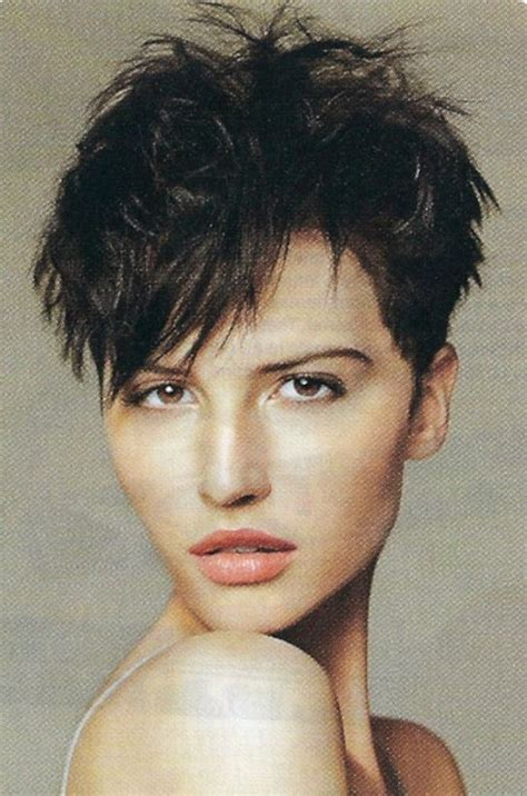 tapered pixie haircuts 452 best a great hairstyle images on pinterest gorgeous