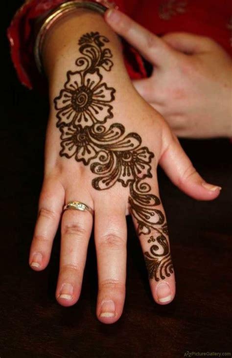 best 25 henna designs ideas best 25 henna designs ideas on henna