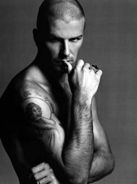 david beckham tattoo new david beckham tattoos 2012