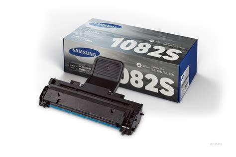 Toner Samsung Ml 2240 samsung toner originale samsung ml1640 ml2240 mlt d1082s