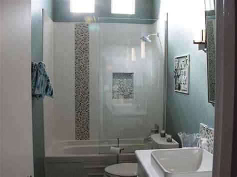 bathroom remodeling glendale bathroom remodel cabinets phoenix az bathroom vanities