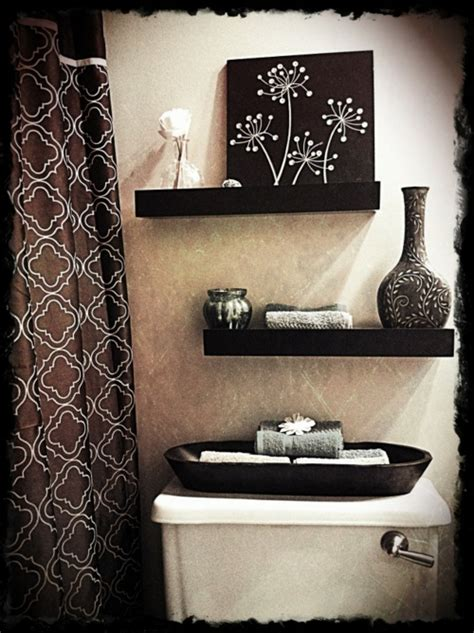 Badezimmer Deko Kerzen by Coole Einrichtungsideen F 252 Rs Kleine Badezimmer