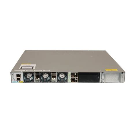 Value Series 3850 Fp Mates Cisco Ws C3850 24t S Price Buy Catalyst 3850 Switch 24 Port