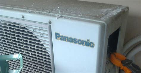 Ac Panasonic Bandung service ac bongkar pasang ac di soreang banjaran 082217408213