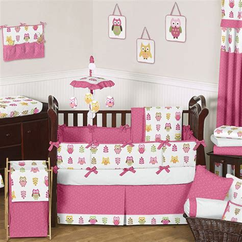 baby girl bedroom sets baby girl bedroom asian baby bedroom sets for baby room
