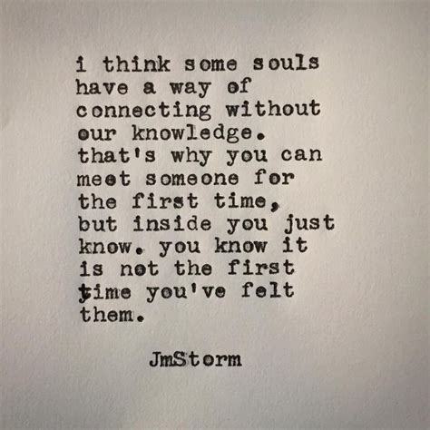 first days home with gabi the love notes blog 25 best connection quotes on pinterest soul connection