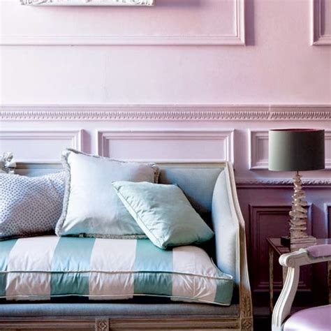 striped living room striped living room modern upholstery living room ideas images housetohome co uk