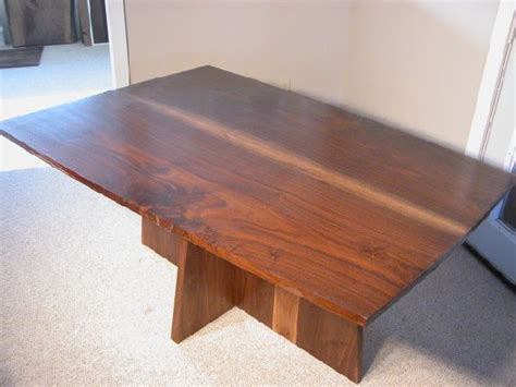 Custom Kitchen Tables Rustic Custom Made Kitchen Tables By Dumond S Custom Furniture