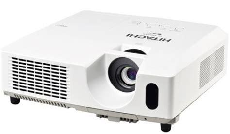Hitachi Cp Ed27x Projector hitachi cp x4015wn 4000 ansi lumens 3lcd projector price