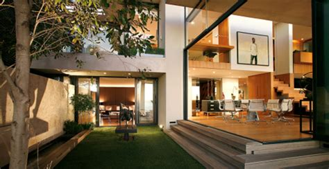 home inspirations modular dream home inspirations iroonie com