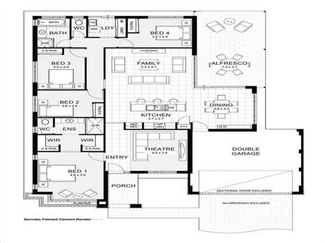 amazing floor plans amazing houses amazing small home floor plans amazing small houses treesranch