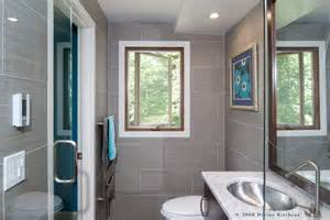 Bathroom Tile Ideas Houzz by 9 Most Liked Bathroom Design Ideas On Houzz