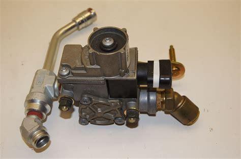 bendix abs valve abs modulator valve bendix m 32 topkick kodiak ebay