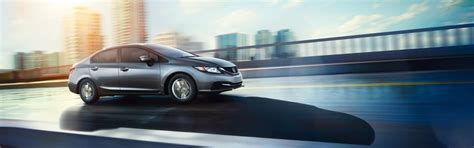 how much does a 2014 honda civic cost how much does a blue honda civic cost 20015 2017 2018