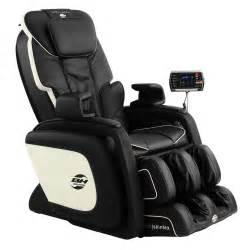 bh shiatsu m650 venice chair sweatband