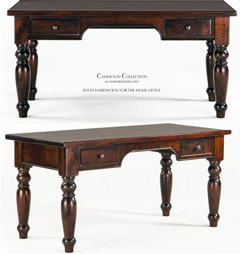old world dining room tables tuscan dining room tables large round dining table for old