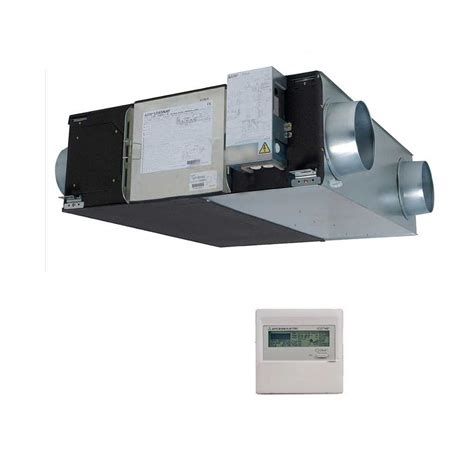 mitsubishi electric email mitsubishi electric air conditioning lgh 100rx5 e lossnay