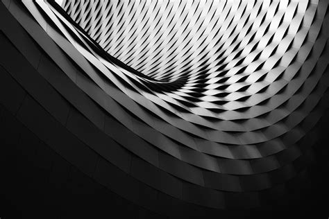 pattern style photography free images wing light black and white architecture