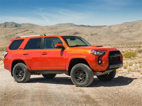 toyota tundra hybrid hybrid toyota tundra autos post