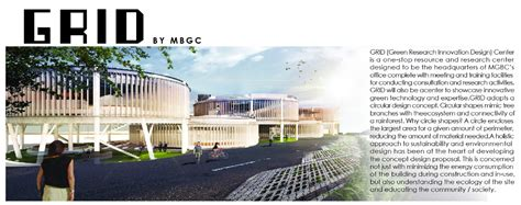 design competition architecture 2016 next generation green building competition nic chin