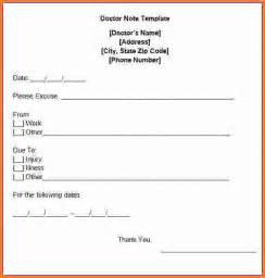Excuse Letter For Report Card Free Printable Doctor Excuse 20028654 Png Sales Report Template