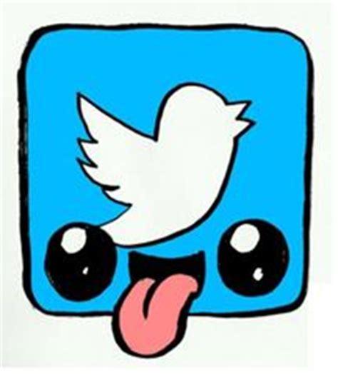 imagenes kawaii de redes sociales pin con codigos de imagenes para el chat crea una cuenta