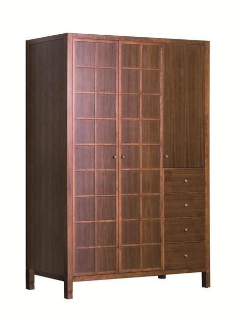 types of wardrobe furniture 28 images lavenham oak